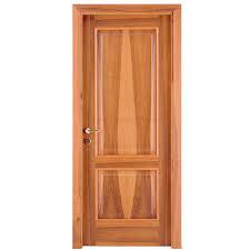 main door simple design wood main door models wood main door models suppliers and main