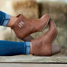 buy boots canada free shipping boots free shipping monogrammed boots monogrammed boots