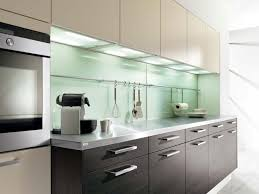 modern kitchen color ideas white wall color ideas with green backsplash for modern