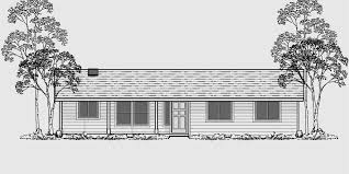covered porch house plans single level house plans 3 bedroom house plans covered porch ho
