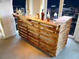ideen bar bauen uncategorized tolles ideen bar bauen mit 20 erstaunlich theke