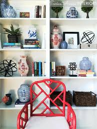 chinese chippendale chairs look for less vol iii chinese chippendale chair u2014 sarice amiee