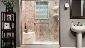 Dallas Shower Doors Dallas Shower Doors Shower Doors Dallas Center Point Renovations