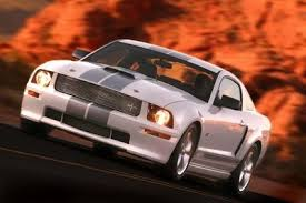 2007 ford mustang value ford mustang shelby reviews specs prices top speed