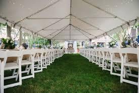 Backyard Wedding Ideas On A Budget 3500 Backyard Connecticut Wedding
