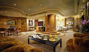 in suite designs the basics of a hotel room design interior design explained
