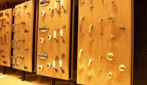 retro kitchen cabinet hardware best antique kitchen cabinethoosier tags antique kitchen cabinet