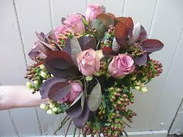 wedding flowers in september flowers for weddings in september easy september wedding flowers