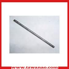 list manufacturers of yamaha dt 175 for sale buy yamaha dt 175