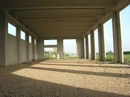 cerco capannone capannoni in locazione lunardi intermediazioni immobili d impresa