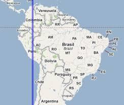 united states map with longitude and latitude cities compare point latitudes and longitudes with iso longitude latitude