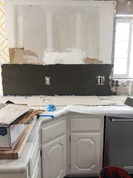 project kitchen backsplash the multi ti purpose room