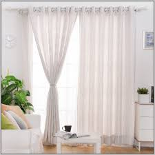 Extra Wide Curtain Rods Best Curtain Rods For Wide Windows Curtains Home Design Ideas