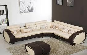 Living Room Set Under 500 100 Living Room Furniture Sets Under 500 Living Room Design