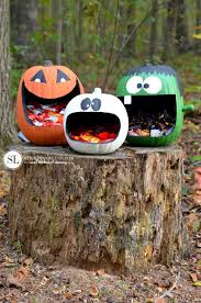 Childrens Halloween Craft Ideas - 60 easy halloween crafts best diy halloween craft ideas for your