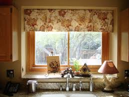 curtain ideas for kitchen window curtain ideas great awesome interior curtains design ideas