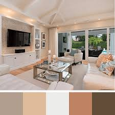 salas living room wall units ideias de cores para sala como escolher cores para sala de estar