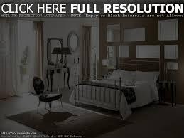 baby nursery drop dead gorgeous bedroom decorating ideas cheap
