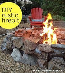 Rustic Firepit Firepit Main2 Jpg Resize 540 608 Ssl 1