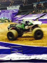 monster truck show in philadelphia tough s youtube jam clture jam monster truck show charlotte nc