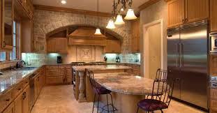 cabinet wonderful modern kitchen cabinet doors superlative item