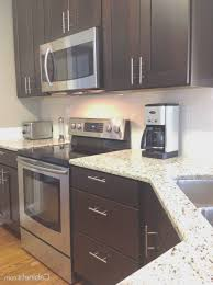 kitchen awesome expresso kitchen cabinets decoration ideas cheap
