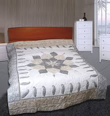 handcrafted bed sheets handmade bedding sets