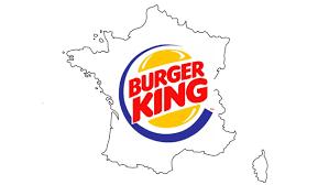 siege burger king pourquoi seuls 40 deviendront des burger king avant la fin 2016
