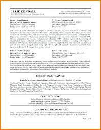 government resume exles how to write a federal government resume federal government resume