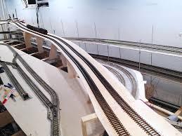 K He Holz Holz Und Sägewerk Thema Tipps U0026 Tricks Einschotterung K Gleis