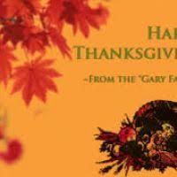 thanksgiving greetings to employees page 3 bootsforcheaper