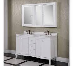 bathroom custom bath cabinets how to make vanity ikea inside