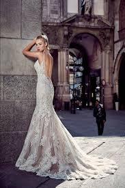 wedding dress sle sale nyc wedding dress md216 eddy k bridal gowns designer wedding