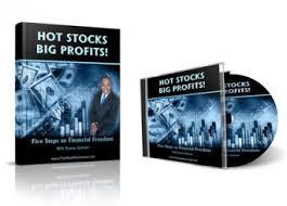 stocks big profits the wealthy investor