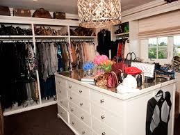 trends kim kardashian closet u2014 steveb interior