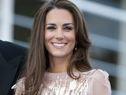 catherine zoraida earrings kate middleton jewellery file from sapphire engagement ring