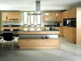 interior decoration of kitchen trendy kitchen ideas 5 modern kitchen ideas from contemporary