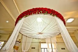 Wedding Home Decoration Wedding Decoration Tips Images Wedding Decoration Ideas
