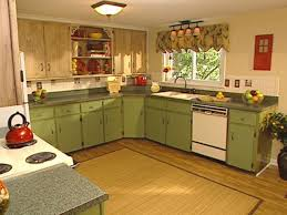 Best Kitchen Cabinet Makeovers Ideas Images On Pinterest - Kitchen cabinet makeover diy