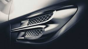 bentley bentayga suv to get new w12 engine