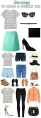 99 best styling tips images on pinterest fashion ideas lula roe