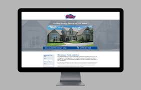 lawrence ks web design kansas city web design brian white design