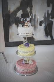 wedding cake knife debenhams wedding cake humanist wedding in crear scotland with in
