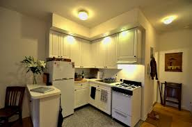 Kitchen Design Ideas On A Budget 28 Budget Kitchen Design Ideas Kitchen Designs On A Budget