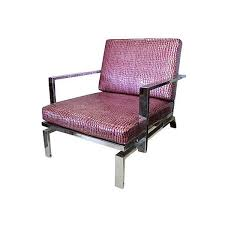 The  Best Second Hand Chairs Ideas On Pinterest Second Hand - Second hand home furniture 2
