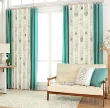 Mint Colored Curtains Mint Green Nursery Curtains 100 Images Mint Green Nursery