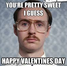 Happy Day Memes - happy valentines day memes