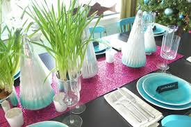 home based interior design jobs add sparkle to your home with metallic accents news sports