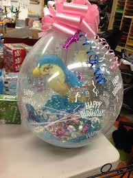balloon and candy bouquets 140 best candy bouquets images on candy bouquet gifts
