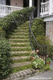 48 best iron railings images on pinterest stairs staircase